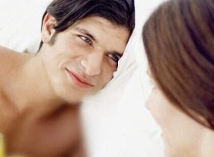 Vine online dating