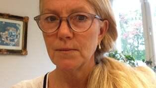 Svenskan laddar upp med lyxliv