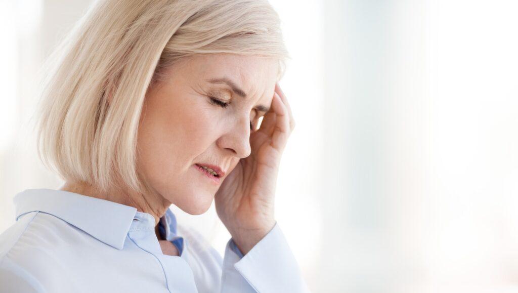 Huvudvärk drabbar nästan alla då och då.