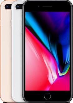 Iphone 8 är inte värd att uppgradera till. Bättre att vänta på Iphone X, enligt experterna.