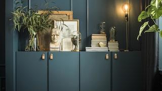 Hylla IVAR! IKEA ikon firar 50 år | IKEA
