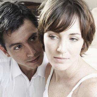 vad man ska veta när man dejtar någon med depression Bumble dating Australien