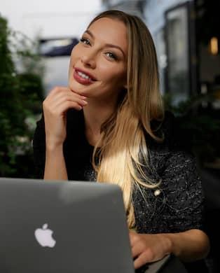 bästa ryska dating bilder