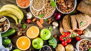 varför är kolhydrater bra