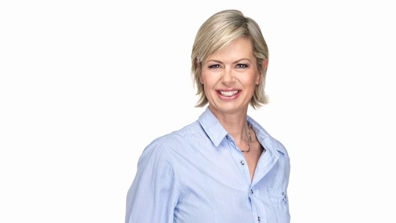 Gunilla Hultgren Karell är välkänd både bland Expressens och Allt om Vins läsare.
