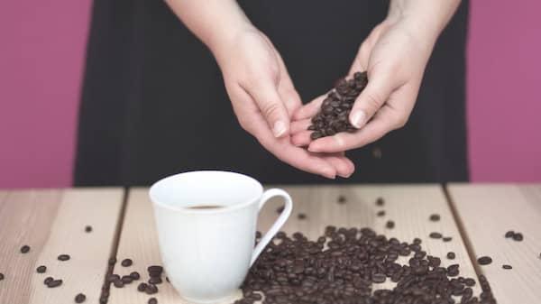 vilket te är nyttigast