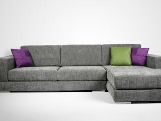 Omtyckta GUIDE: Köpa soffa – 9 tips när du ska välja ny soffa hemma ST-11