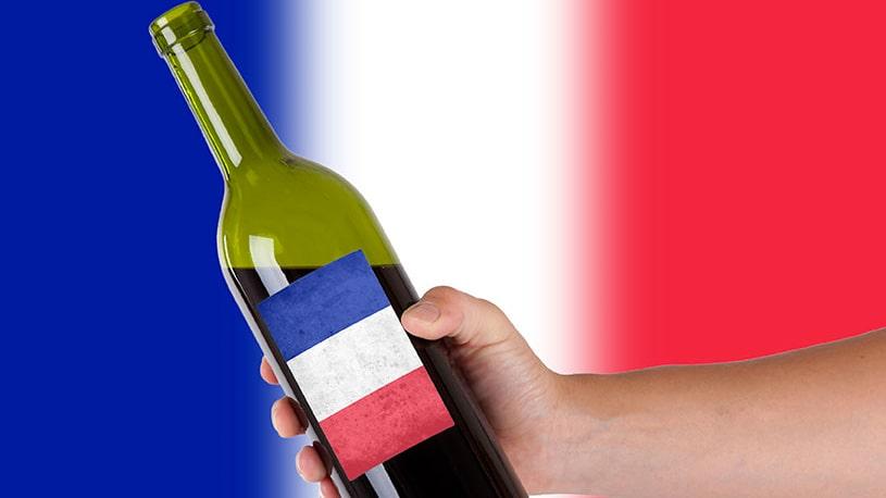 Frankrike är ett fantastiskt vinland. Vår vinexpert Gunilla Hultgren Karell har spanat in röda och vita fynd just nu.