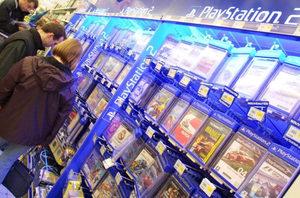 Black Friday uppmärksammades i Sverige 2013. Då ökade försäljningen för näthandeln med 100 procent jämfört med en vanlig fredag. Mest handlades böcker, datorspel och filmer.