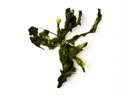 Nyttiga. Det finns en mängd olika alger, fulla av mineraler,   vitaminer och antioxidanter. Vi hjälper dig att välja rätt.