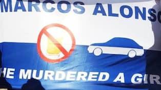Rattfull ryss korde ihjal sju barn