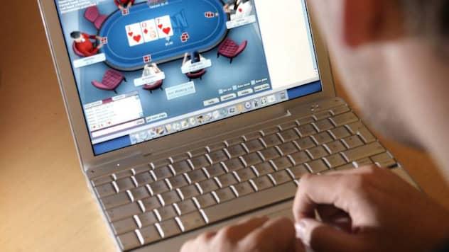 sm poker svenska spel Uddevalla