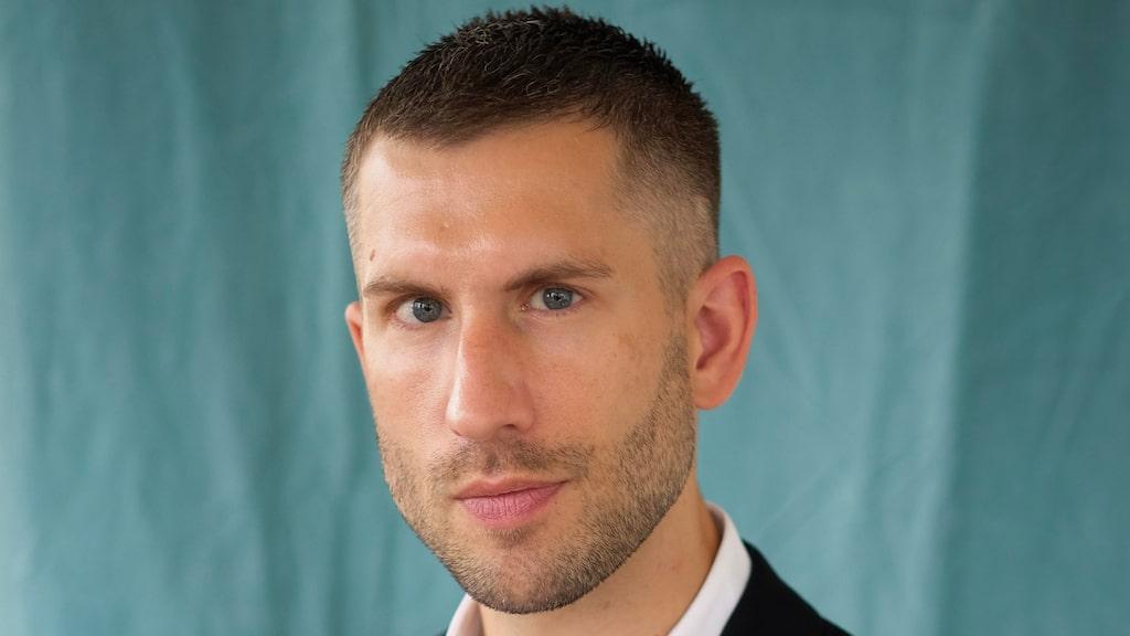Alexander Rozental, legitimerad psykolog och forskare vid Karolinska institutet, är specialiserad på just perfektionism.