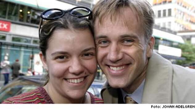 Långt hår dating webbplats picture 3