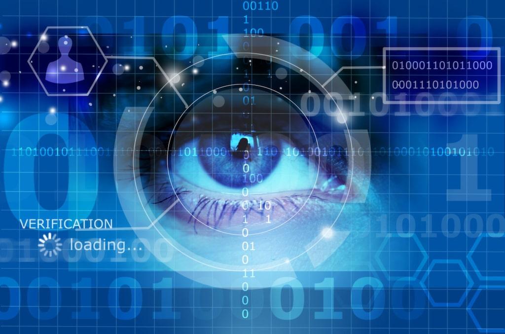 I mars 2019 beräknas systemet med ansiktsskanning vara infört på alla internationella flygplatser i Australien.