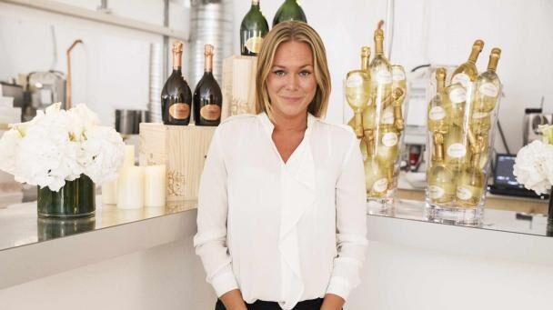 Allt om Vins expert Maya Samuelsson bjuder på tips ur beställningssortimentet.
