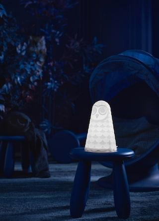 Se Ikeas hållbara höstkollektion redan nu   Leva & bo