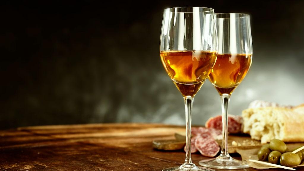 Det finns några saker som man ska vara uppmärksam på när sherry ska inhandlas. Som om du gillar torr sherry eller mer åt det söta.