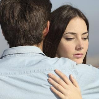 Dating någon tio år äldre än du Volontär rekrytera dejtingmetoden