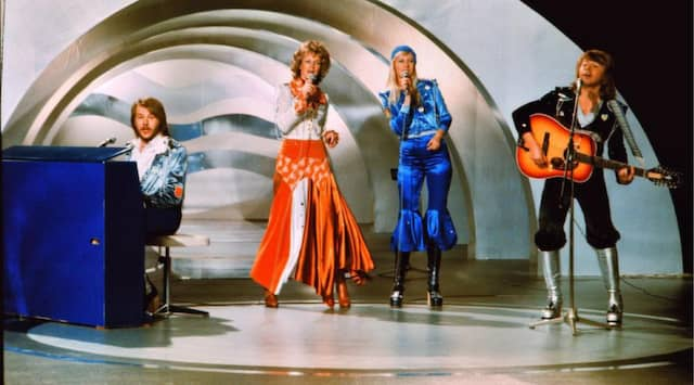 Vinnare Eurovision 2009