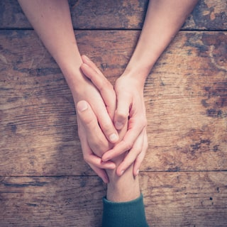 10 saker dating någon med ångest