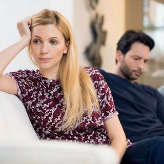 Hur länge ska du sörja innan dating igen