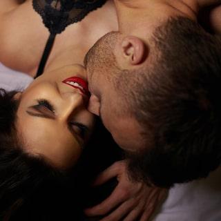 Belgien Dating kontakt annonser sats företag hastighet dating