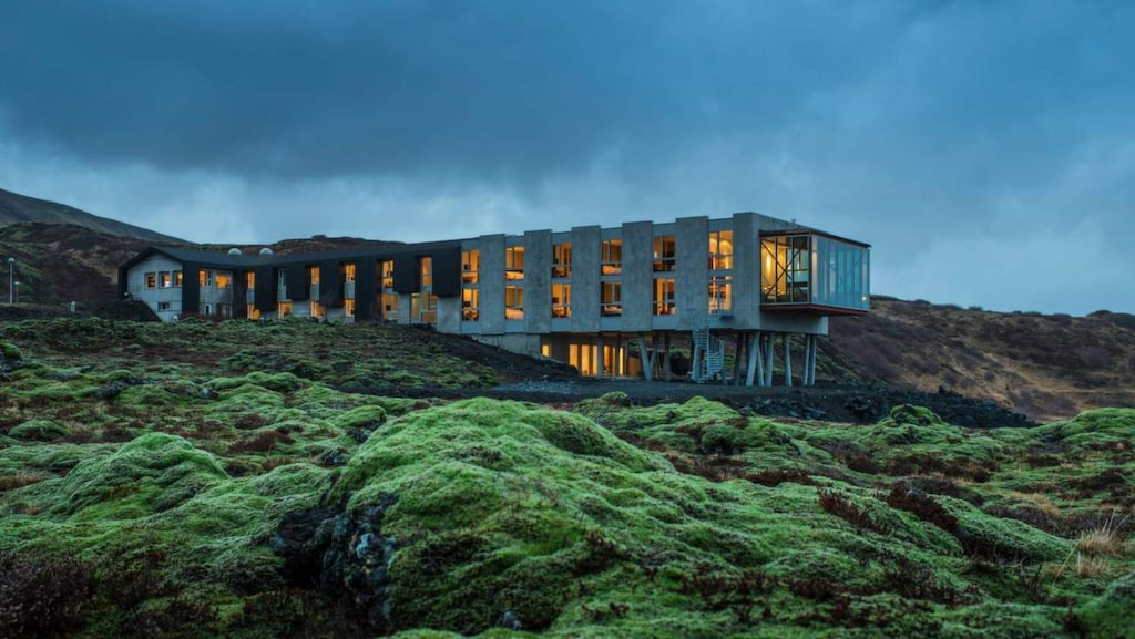 "<p>ION Luxury Adventure Hotel, Island. Foto: <a href=""https://www.facebook.com/IONIceland/photos/pb.380919425317776.-2207520000.1440509290./692121487530900/?type=3&amp;theater"" target=""_blank"">Facebook</a></p>"