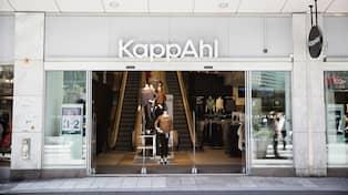 3c853478753f Kappahl Kids: Kappahls nya butikskoncept öppnar 28 februari