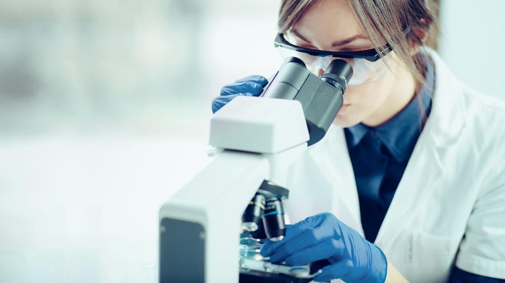 Australiska forskare säger sig ha hittat en metod som kan hitta sjukdomen på tio minuter.