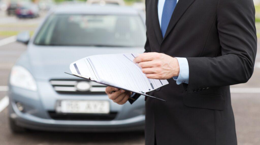 <p>Skaffa koll på vad som ingår i din befintliga försäkring och vad du behöver köpa till.</p>