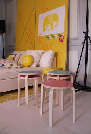 Ikeas nyheter: Folkligt, färgglatt & asiatiskt | Leva & bo