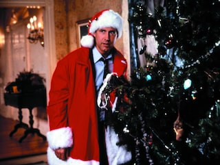 Julfilmer som kan vara svåra att få tag på