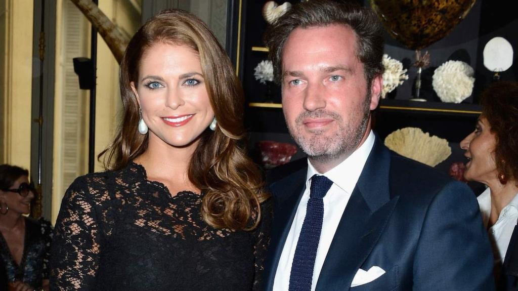 Prinsessan Madeleine har tillbringat mycket tid med maken Chris O'Neill i familjen O'Neills sommarhus i Florida. Expressen kan nu berätta om de företag som på grund av utebliven betalning efter renoveringar krävt Chris O'Neill på stora summor pengar.