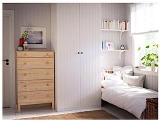Gör om byrå från Ikea – här är 16 enkla idéer   Leva & bo