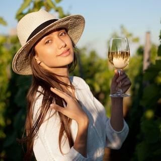 bästa vita vinet under 100 kr