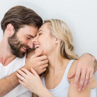 romantiska saker att göra medan dating vår tid dating service recensioner