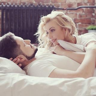 fördelar och nack delar med online dating tjänster