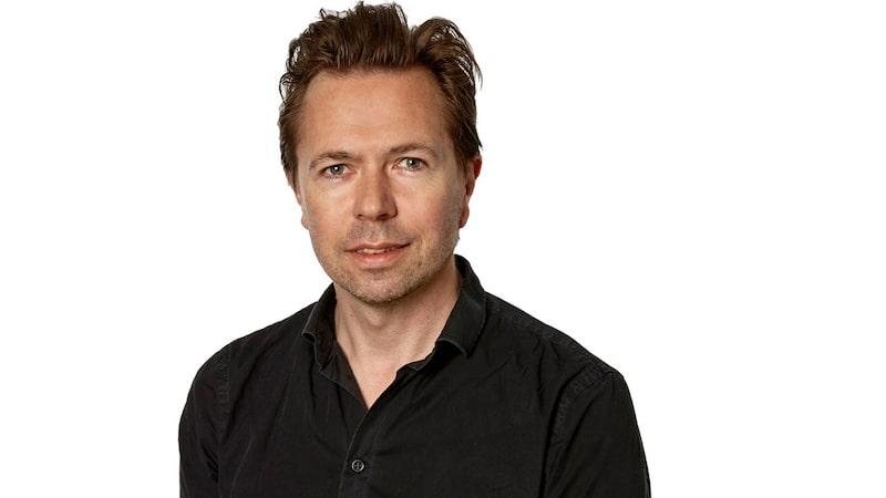Andreas Grube är vin- och dryckesexpert på Allt om Vin.