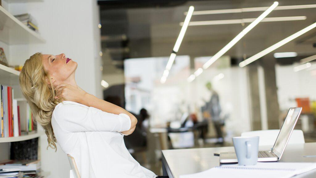 Vardagliga saker kan påverka din hälsa negativt.
