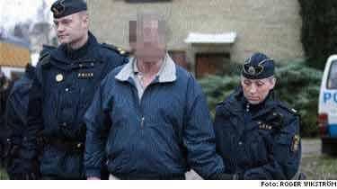 escort stockholm rosa prostituerade i skåne