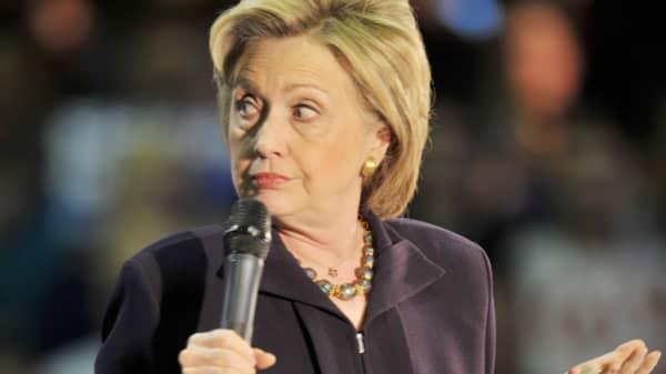 Vanstervaljare kan avgora presidentvalet