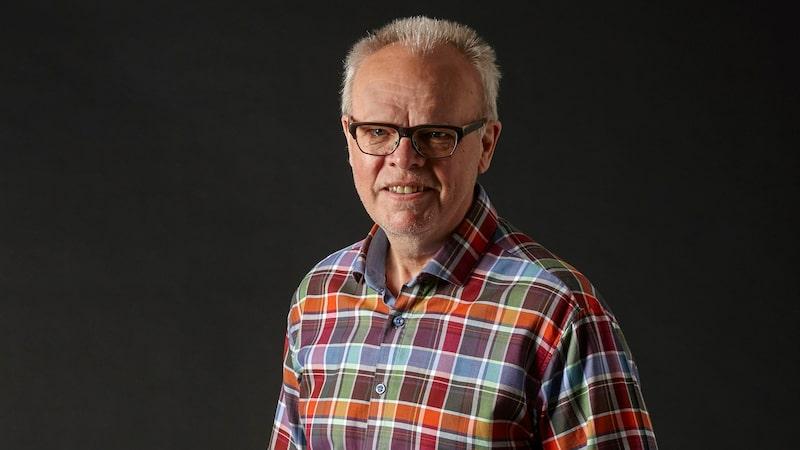 Håkan Larsson har numera en omtyckt blogg på Allt om Vins sajt. Missa inte Håkans vin och mat.